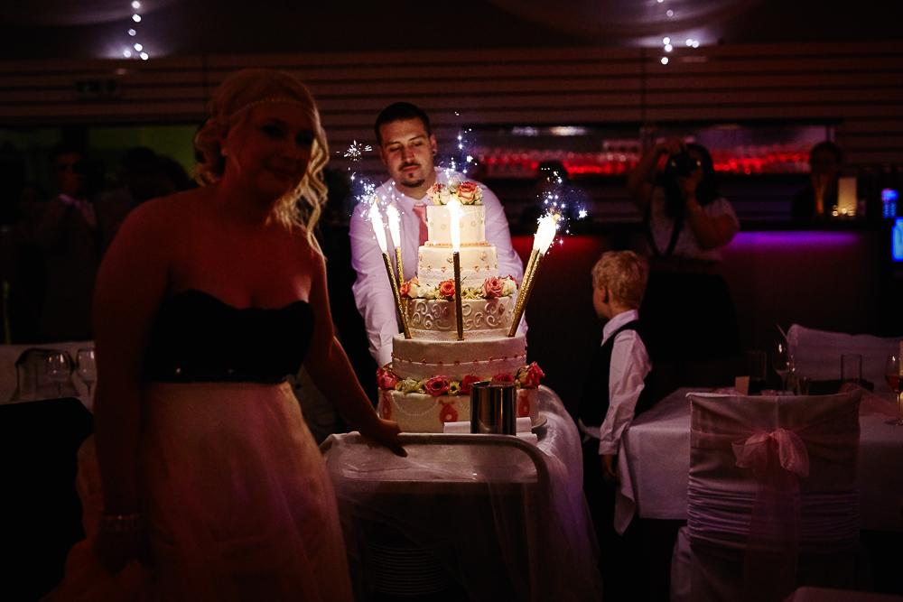 Hochzeitsfotos_Anna_Dominik_web -500