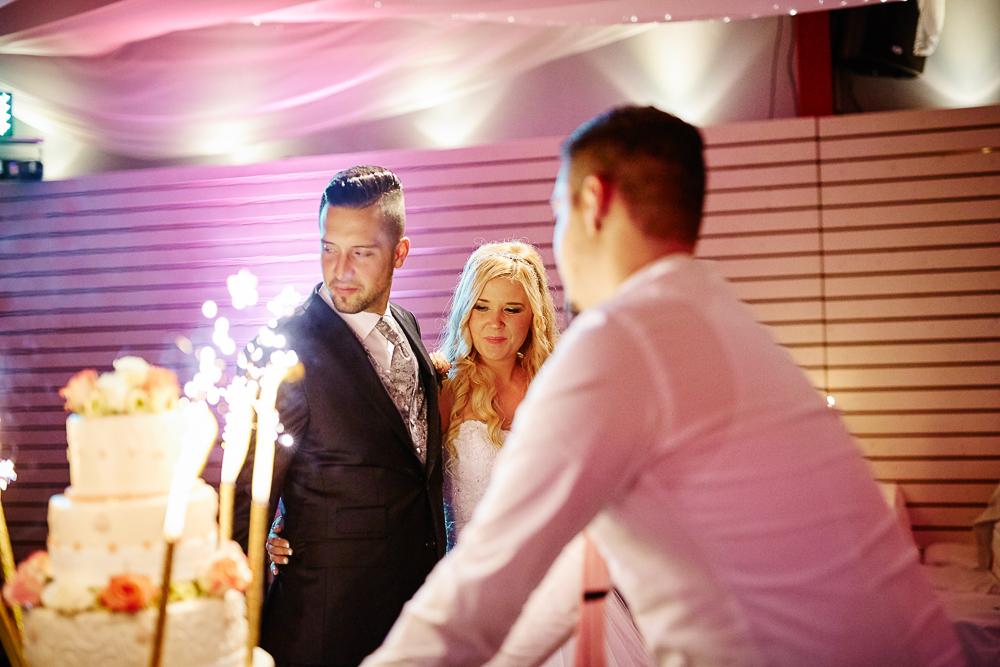 Hochzeitsfotos_Anna_Dominik_web -505