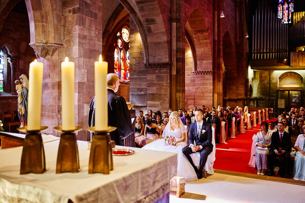 Hochzeitsfotos_Anna_Dominik_web -51