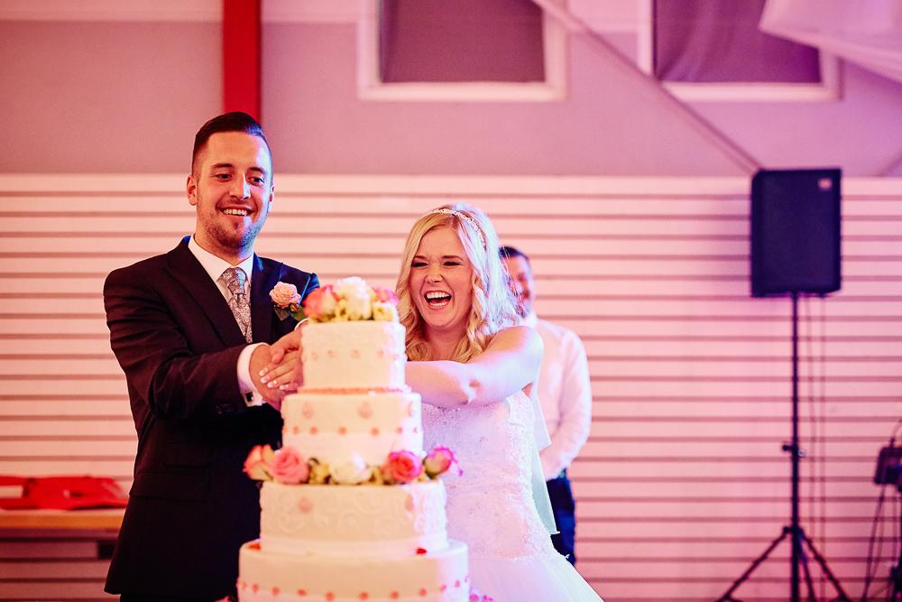 Hochzeitsfotos_Anna_Dominik_web -511