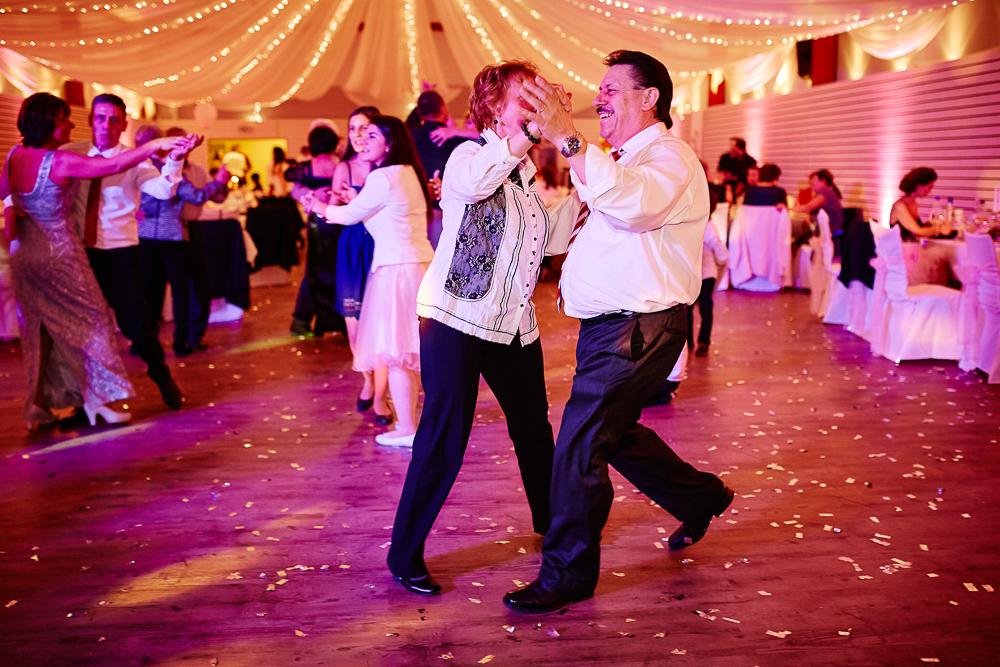 Hochzeitsfotos_Anna_Dominik_web -535