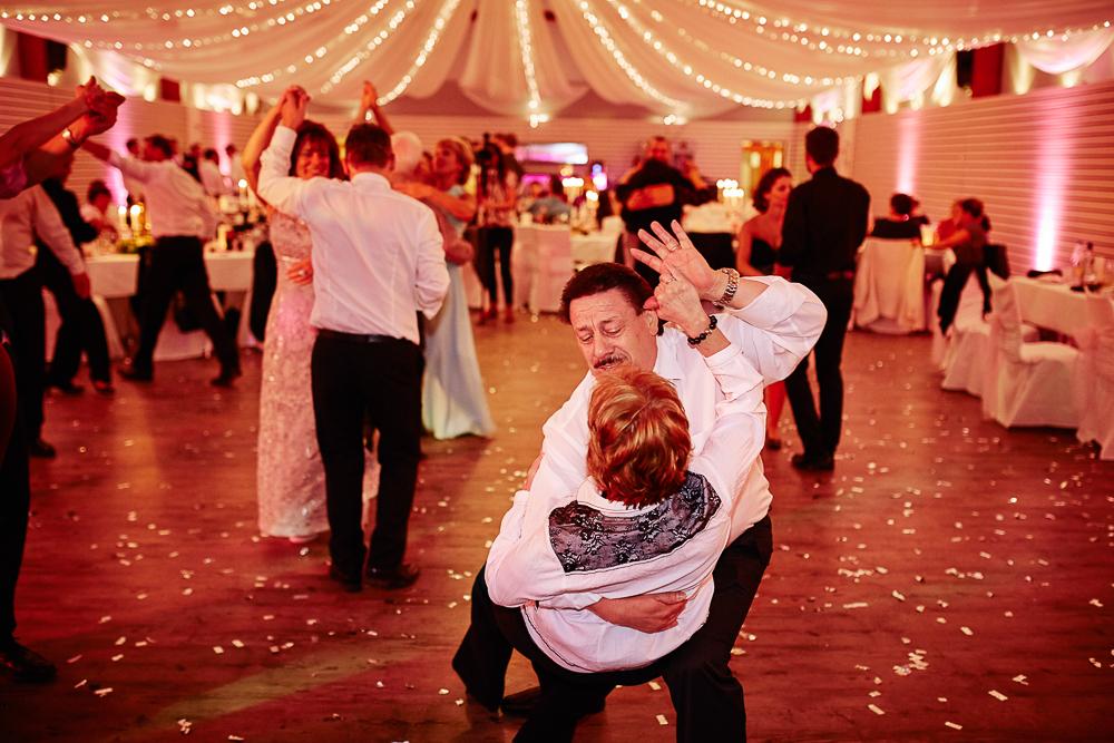 Hochzeitsfotos_Anna_Dominik_web -536