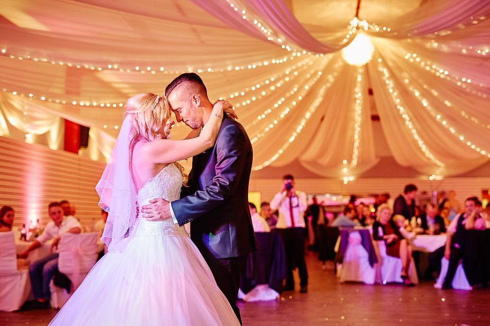 Hochzeitsfotos_Anna_Dominik_web -567