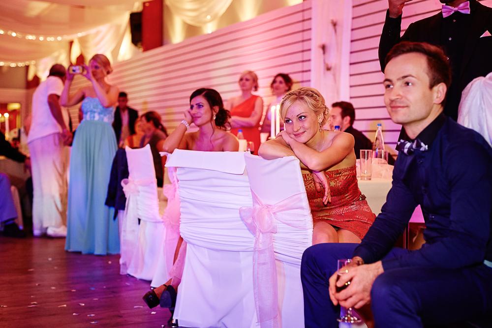 Hochzeitsfotos_Anna_Dominik_web -569