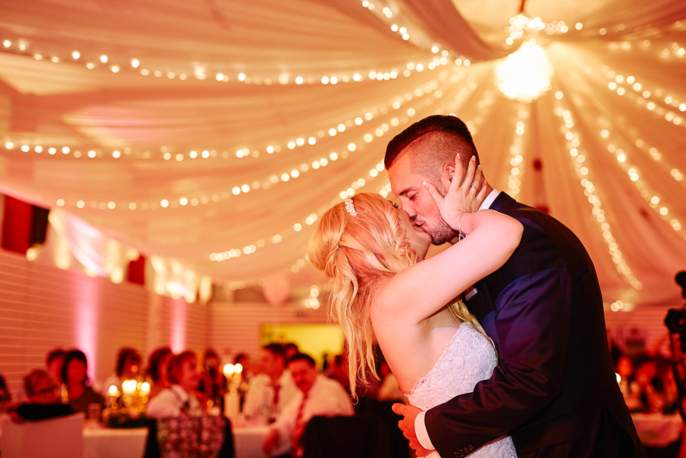 Hochzeitsfotos_Anna_Dominik_web -580