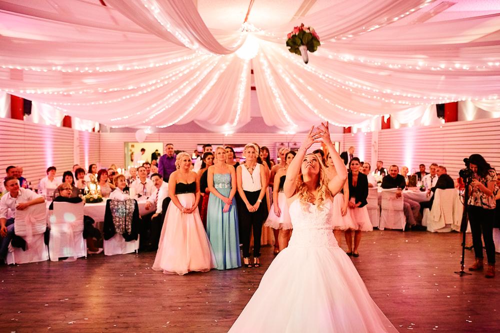 Hochzeitsfotos_Anna_Dominik_web -583