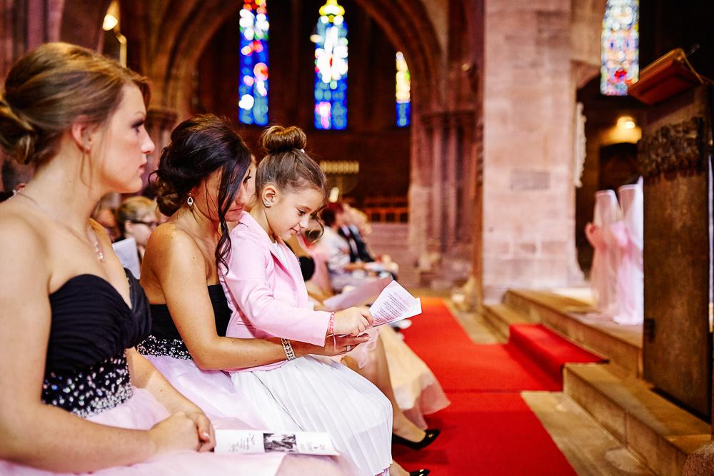 Hochzeitsfotos_Anna_Dominik_web -59