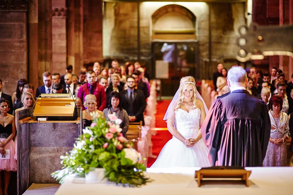 Hochzeitsfotos_Anna_Dominik_web -84