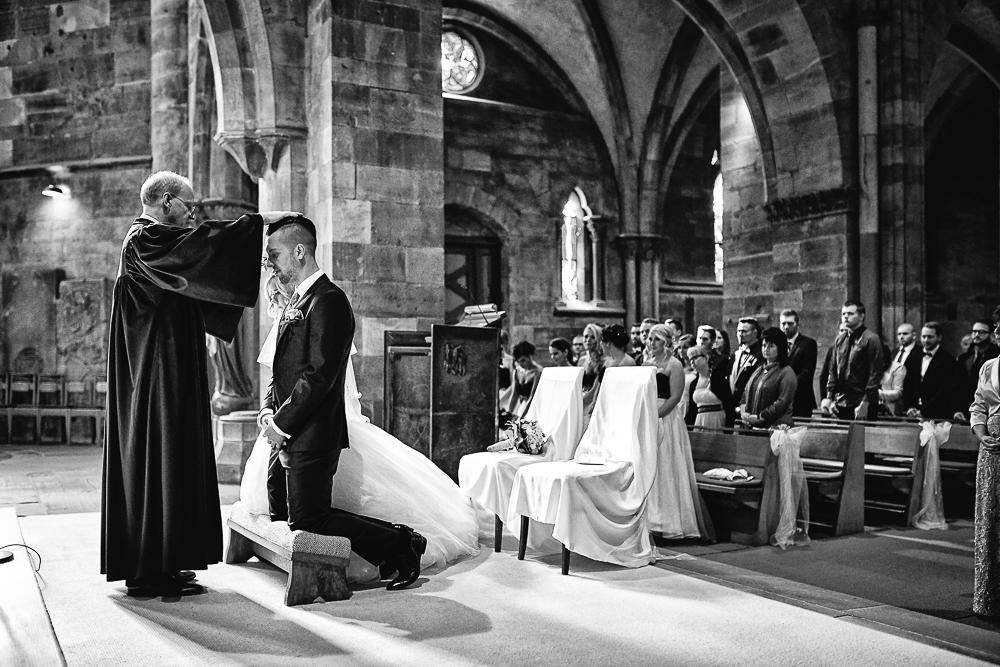 Hochzeitsfotos_Anna_Dominik_web -88