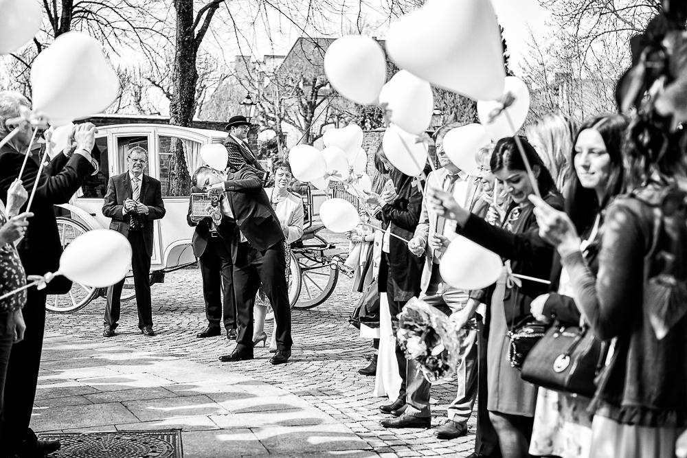 Hochzeitsfotos_Julia_Mario_web-102