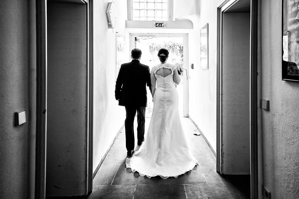 Hochzeitsfotos_Julia_Mario_web-106