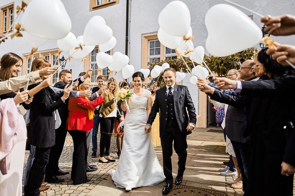 Hochzeitsfotos_Julia_Mario_web-110