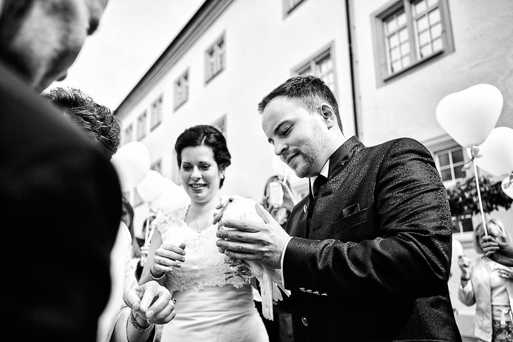 Hochzeitsfotos_Julia_Mario_web-116