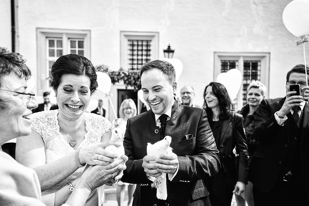 Hochzeitsfotos_Julia_Mario_web-118