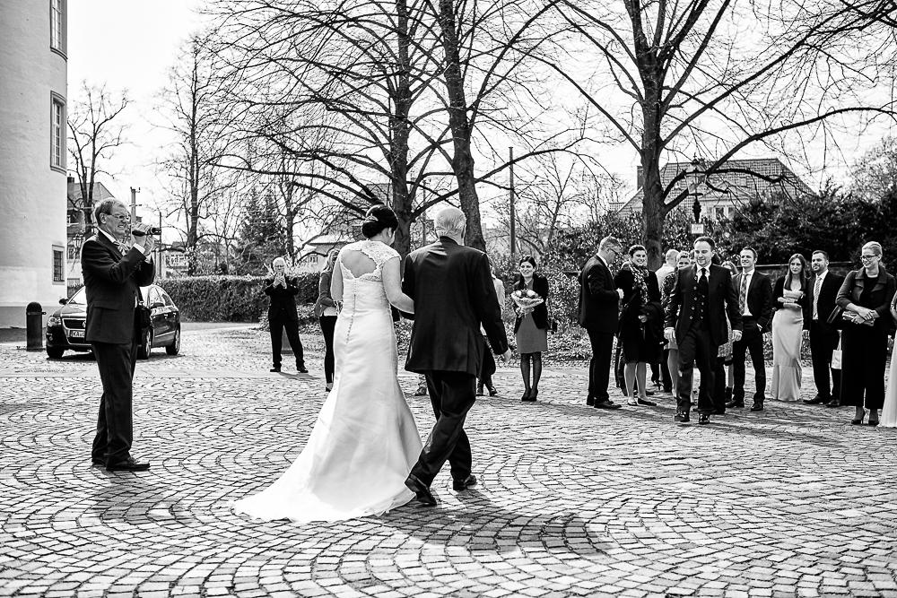 Hochzeitsfotos_Julia_Mario_web-12