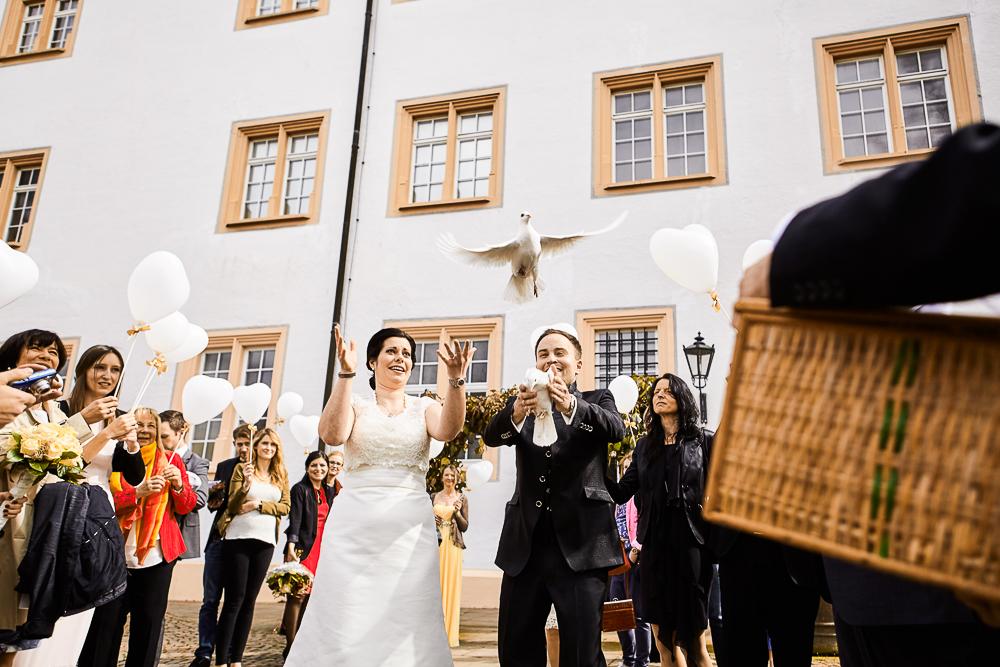 Hochzeitsfotos_Julia_Mario_web-120