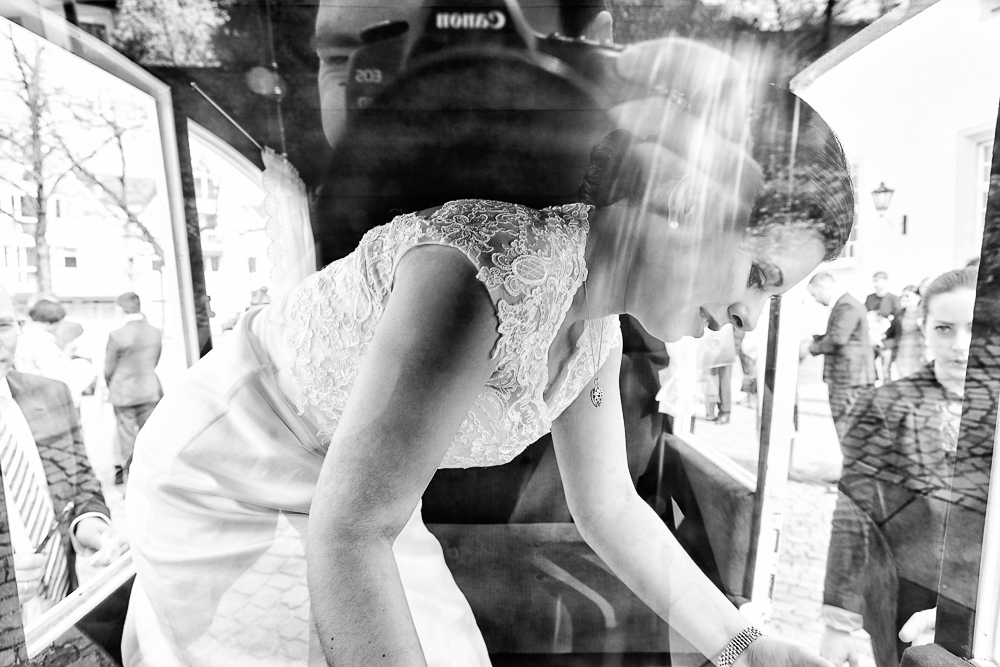 Hochzeitsfotos_Julia_Mario_web-127