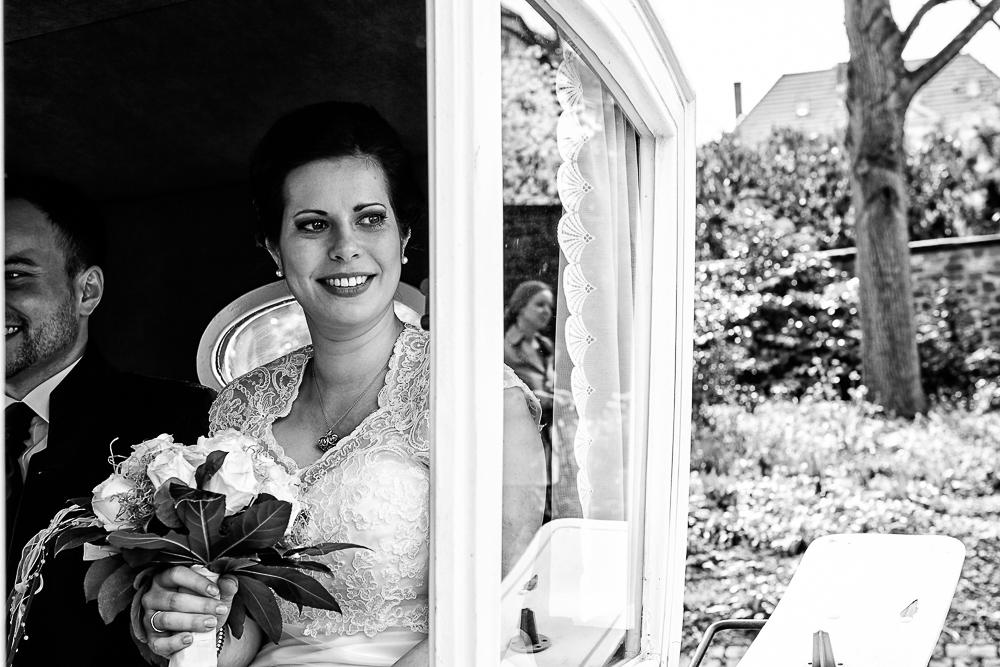 Hochzeitsfotos_Julia_Mario_web-131