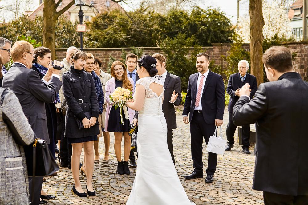 Hochzeitsfotos_Julia_Mario_web-14
