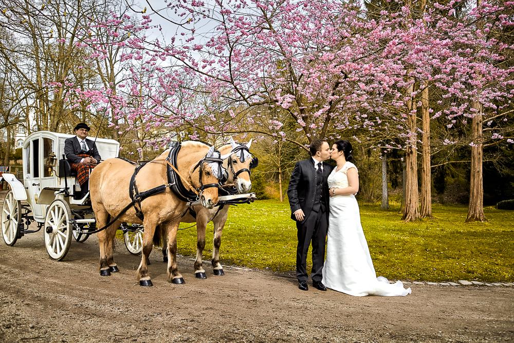 Hochzeitsfotos_Julia_Mario_web-142