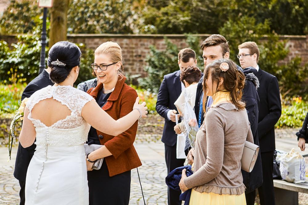 Hochzeitsfotos_Julia_Mario_web-16