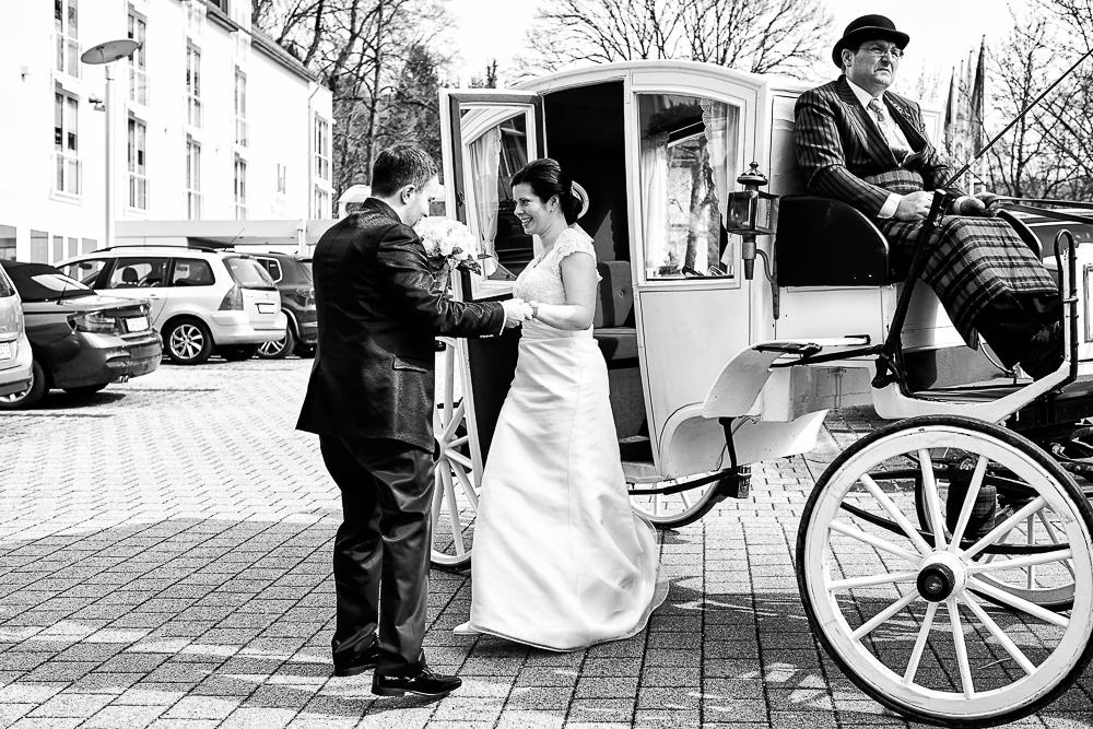 Hochzeitsfotos_Julia_Mario_web-160