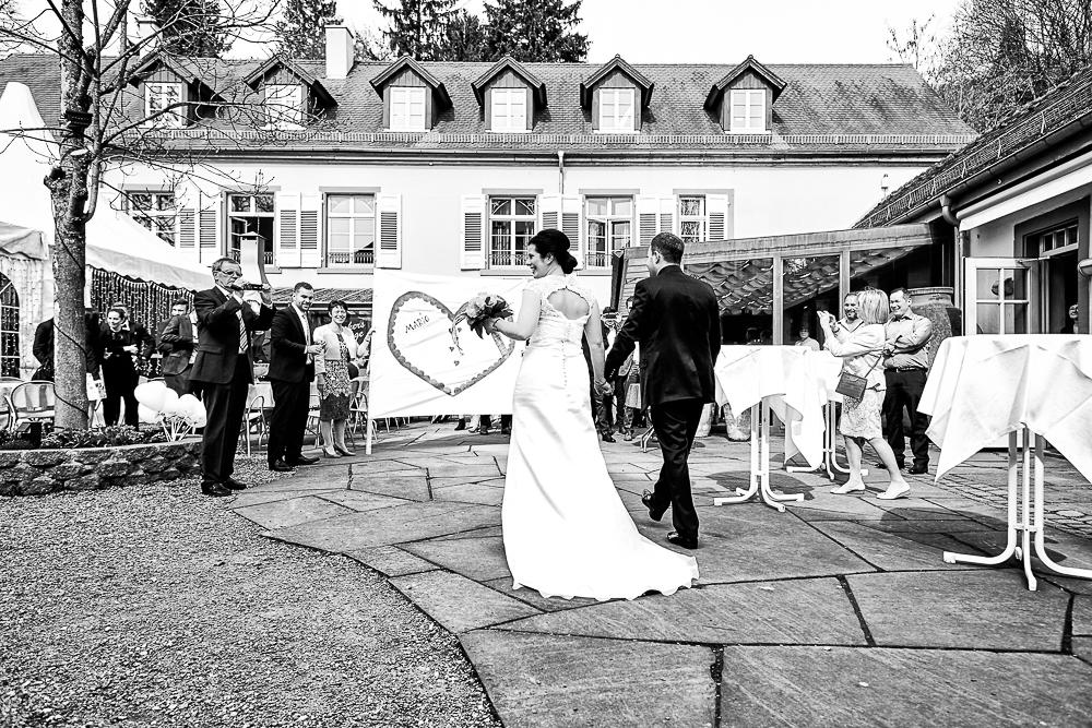 Hochzeitsfotos_Julia_Mario_web-163