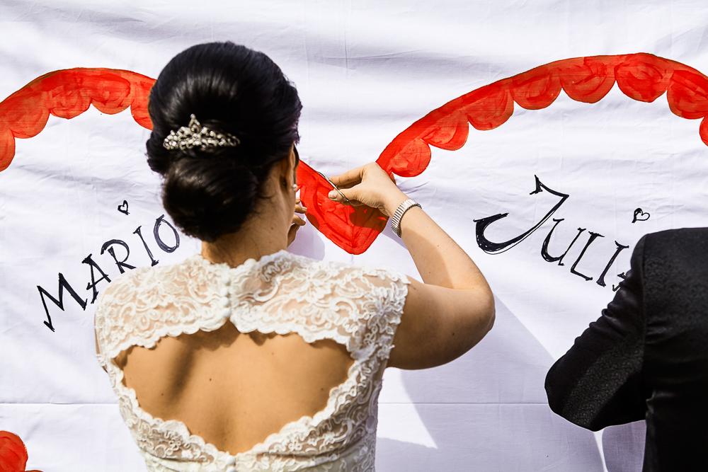 Hochzeitsfotos_Julia_Mario_web-167