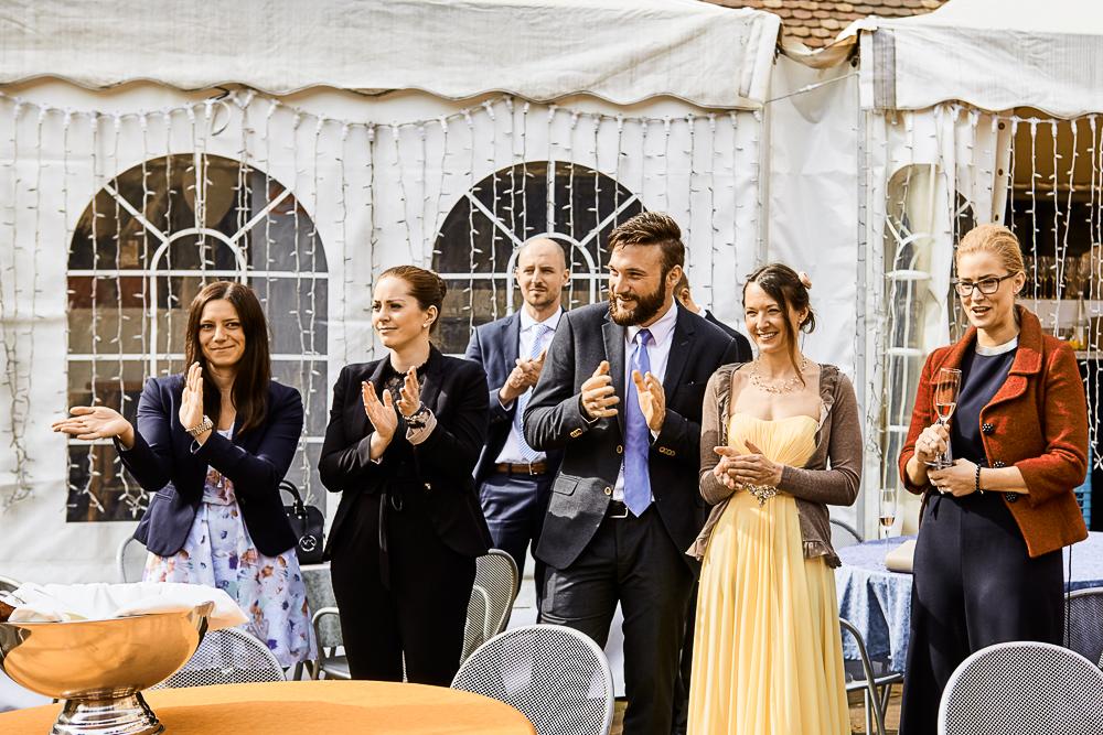 Hochzeitsfotos_Julia_Mario_web-173