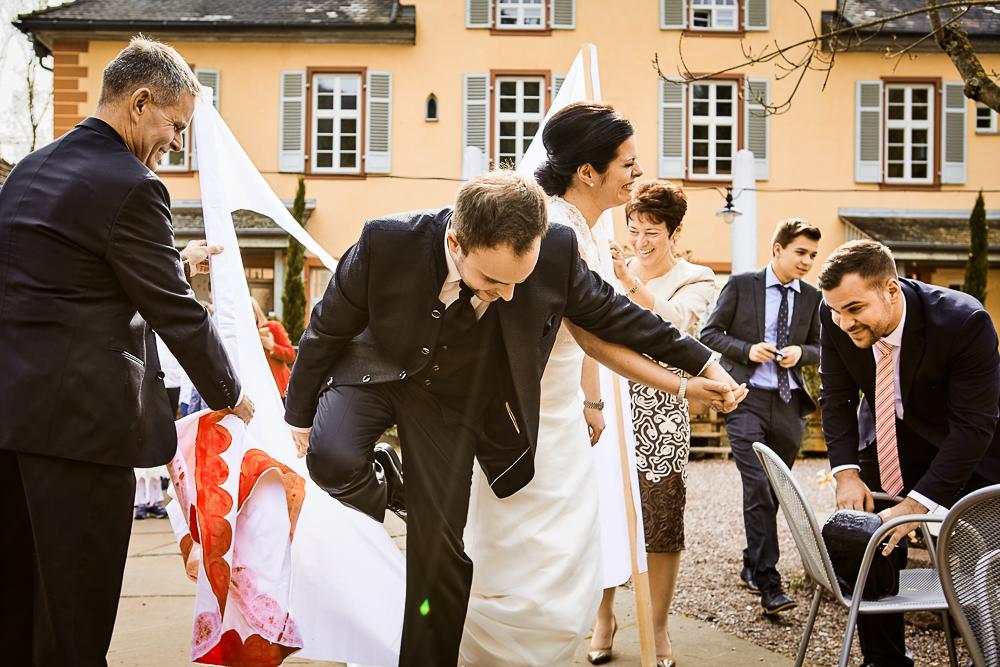 Hochzeitsfotos_Julia_Mario_web-175