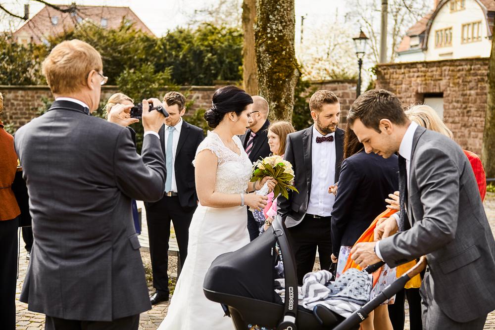 Hochzeitsfotos_Julia_Mario_web-18