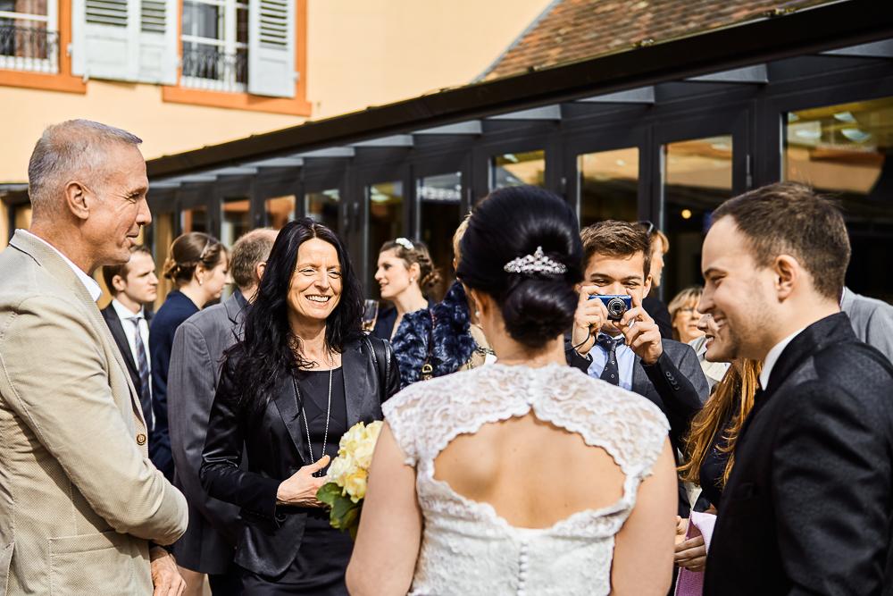 Hochzeitsfotos_Julia_Mario_web-182