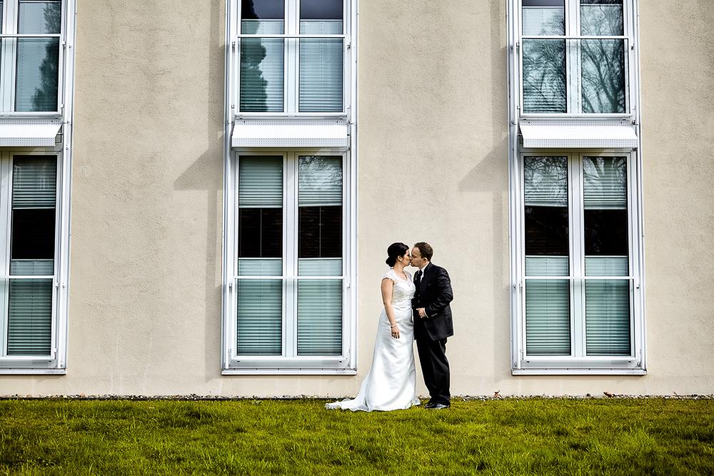 Hochzeitsfotos_Julia_Mario_web-208