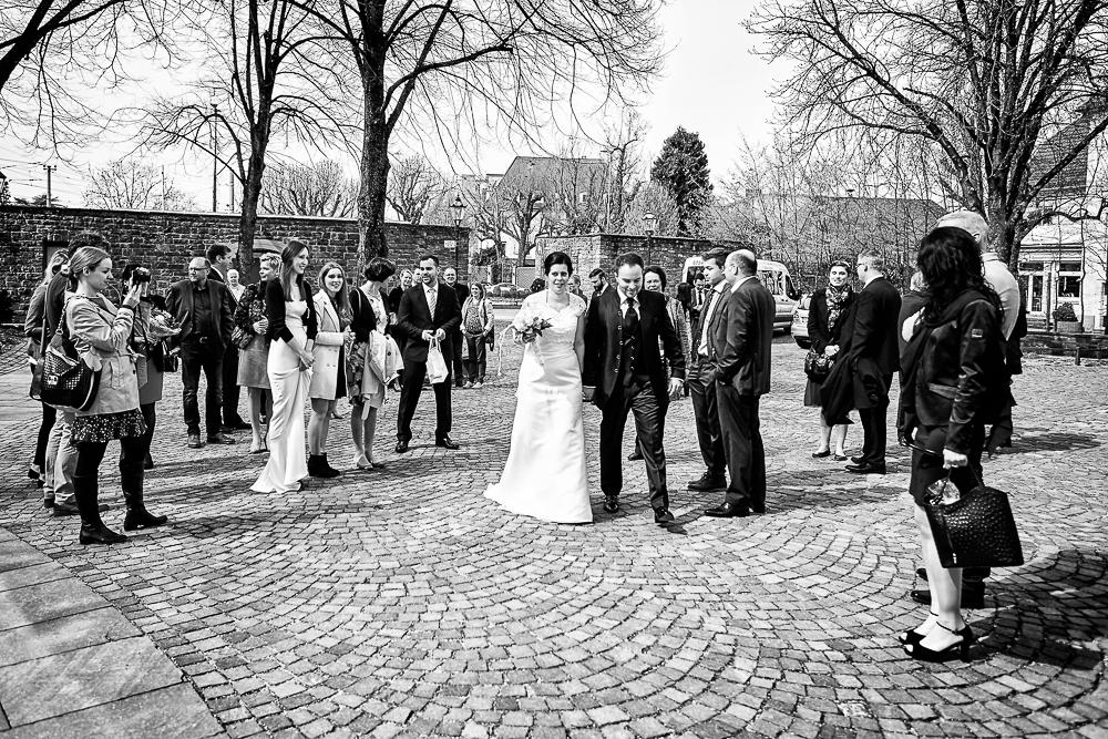 Hochzeitsfotos_Julia_Mario_web-21