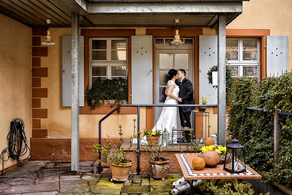 Hochzeitsfotos_Julia_Mario_web-210