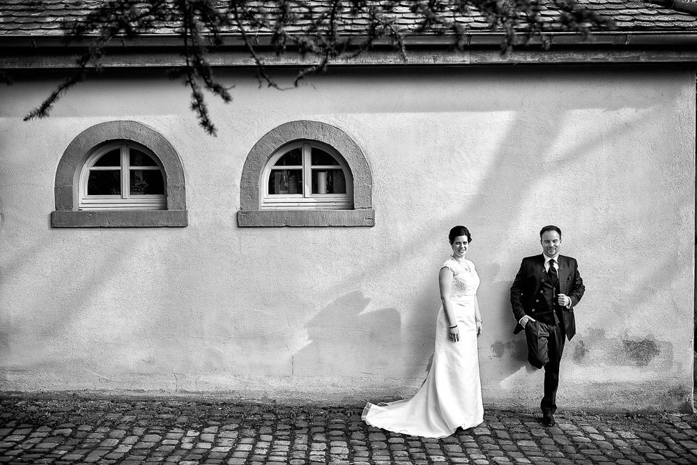 Hochzeitsfotos_Julia_Mario_web-212