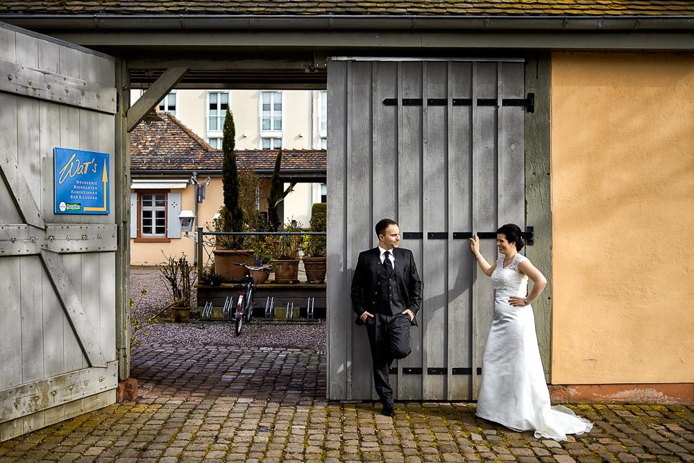 Hochzeitsfotos_Julia_Mario_web-213