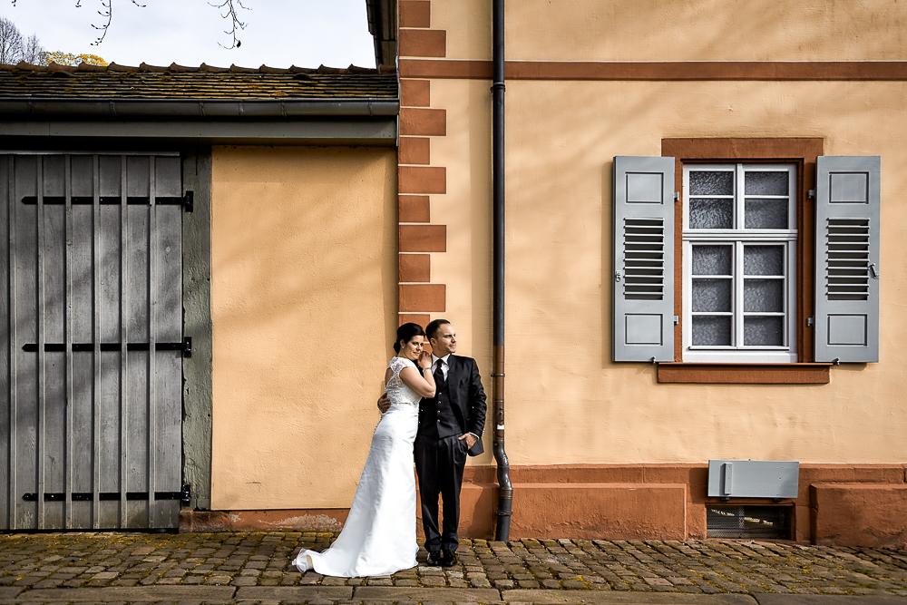 Hochzeitsfotos_Julia_Mario_web-214