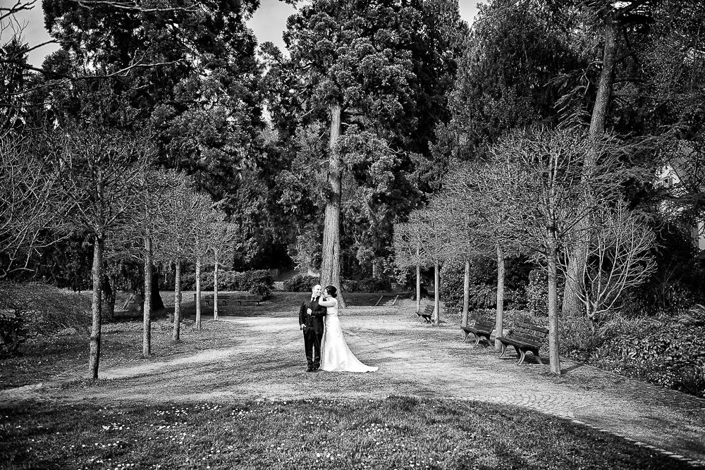 Hochzeitsfotos_Julia_Mario_web-217