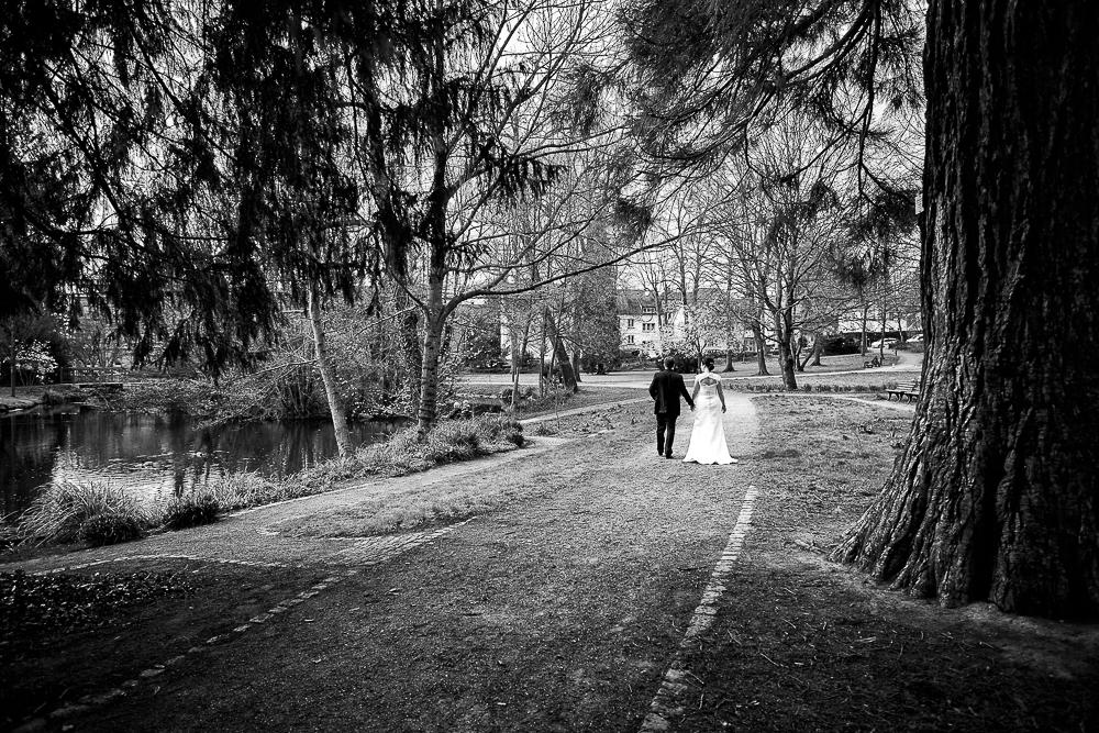 Hochzeitsfotos_Julia_Mario_web-221