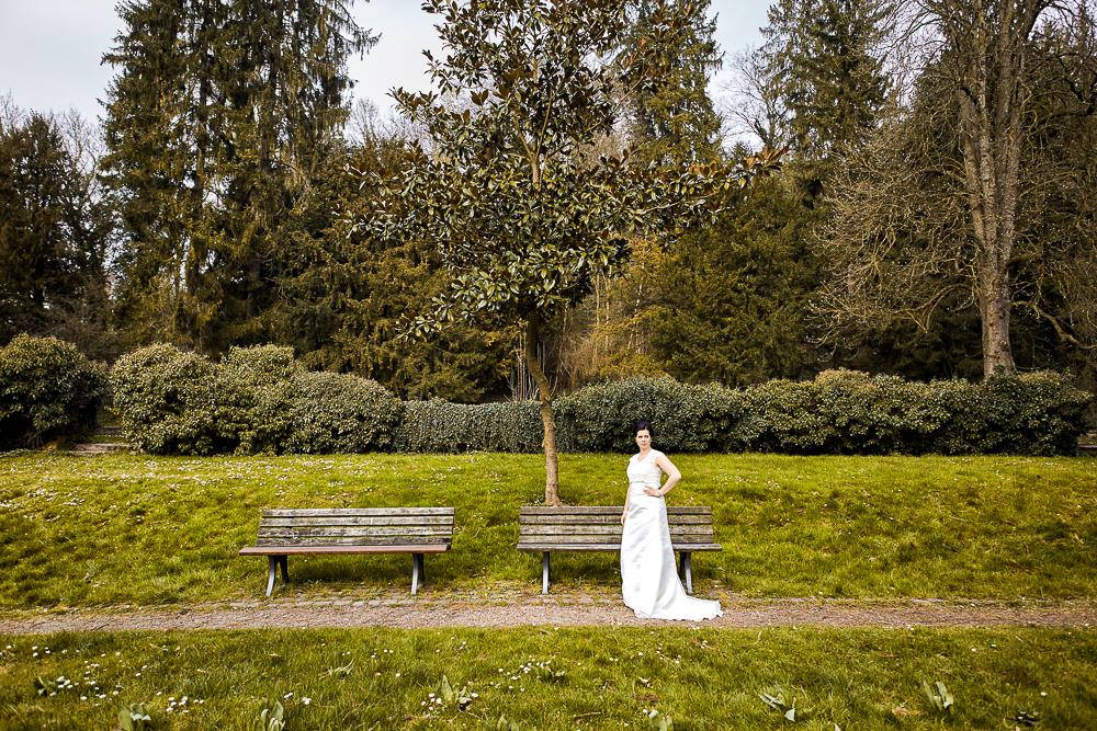 Hochzeitsfotos_Julia_Mario_web-222
