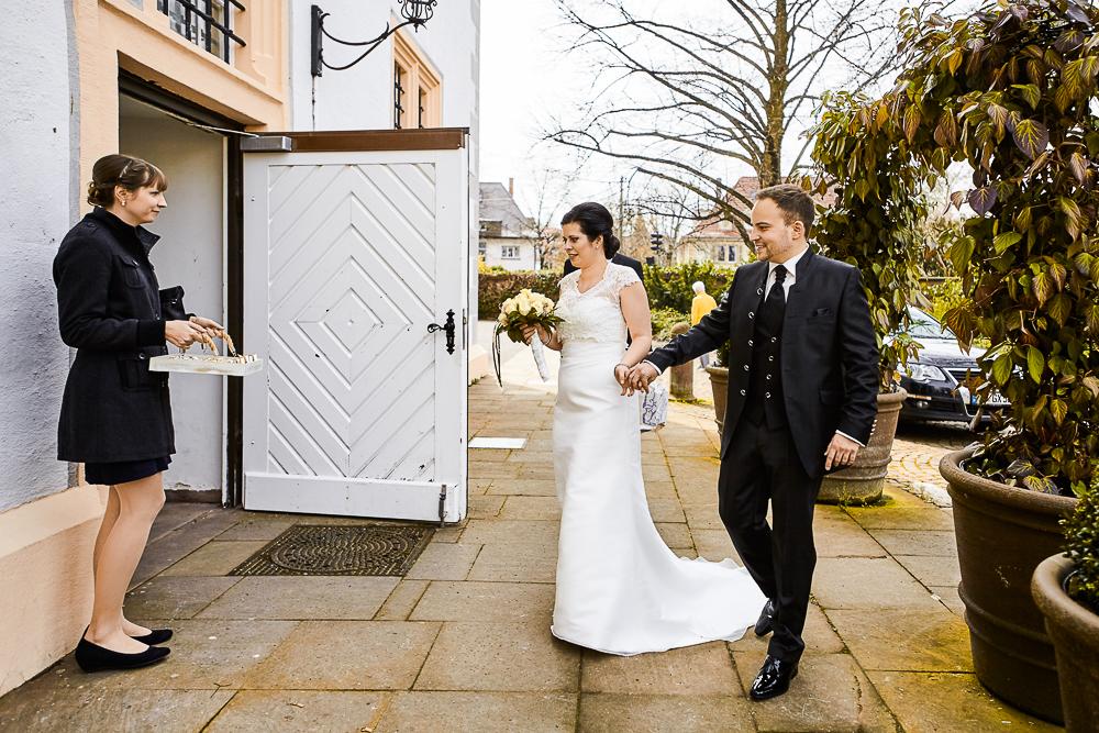 Hochzeitsfotos_Julia_Mario_web-23