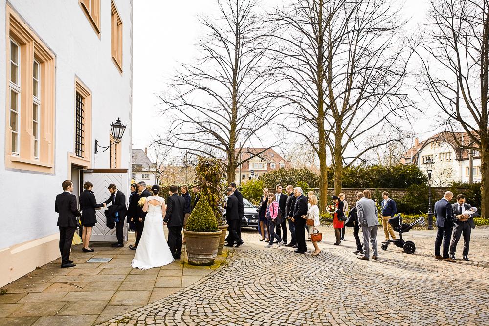 Hochzeitsfotos_Julia_Mario_web-26