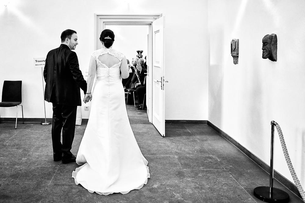 Hochzeitsfotos_Julia_Mario_web-30