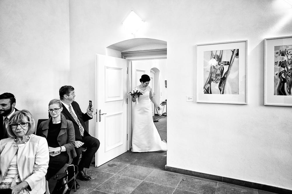 Hochzeitsfotos_Julia_Mario_web-33