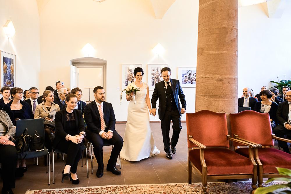 Hochzeitsfotos_Julia_Mario_web-34