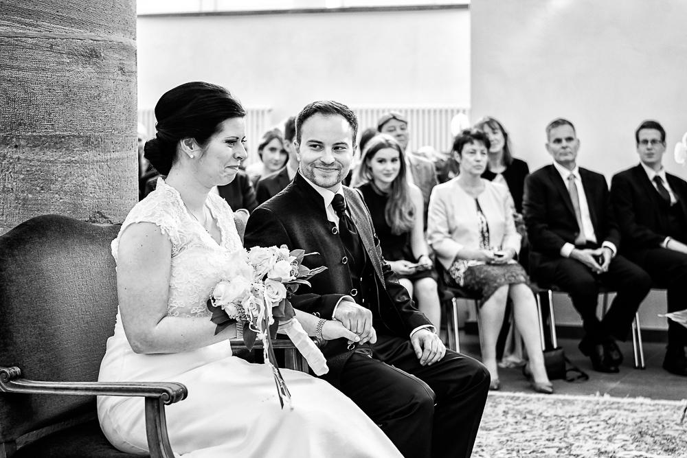 Hochzeitsfotos_Julia_Mario_web-38