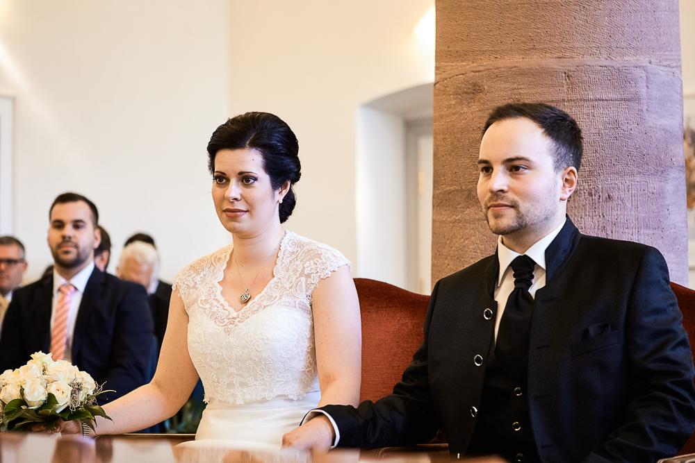 Hochzeitsfotos_Julia_Mario_web-41