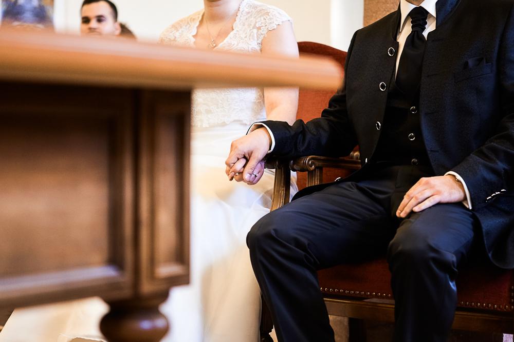 Hochzeitsfotos_Julia_Mario_web-42