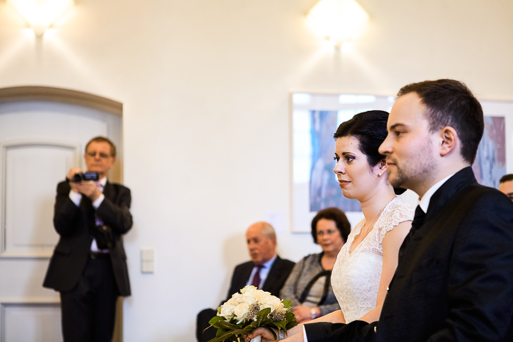 Hochzeitsfotos_Julia_Mario_web-44